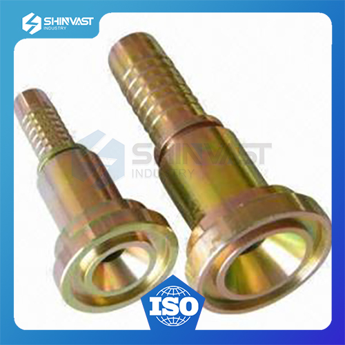 hydraulic_hose_fittings_3_000psi_sae_flange_carton_steel_material