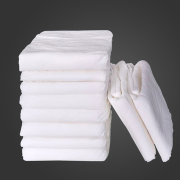 Free Adult Diaper Products Samples