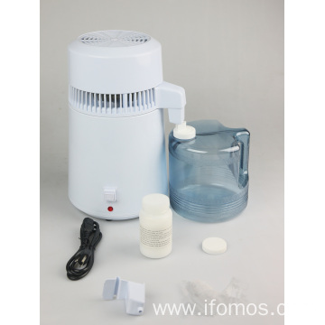 Dental Equipment Medical Home Water Distiller