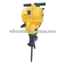 FPC-28 Gasoline Power Jack Concrete Road Breaker Machine for sale