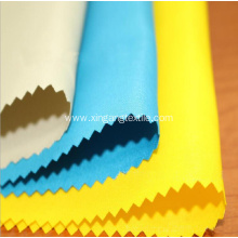 100% Polyester Solid Microfiber Fabric