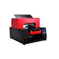 Refinecolor 3d coffee machine