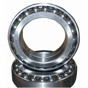 High speed angular contact ball bearing(71928C/71928AC)