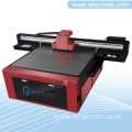 Ladybag/Purse Color Printing Machine