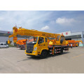 Reasonably priced high quality  truck crane cartoon