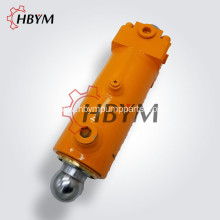 100 Swing Cylinders For Sany Pump