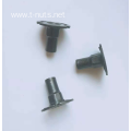 Fastening Stamped High Neck Pallet Nuts