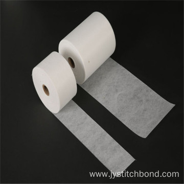 Recycling Waterproof Stitch Bonded Fabrics
