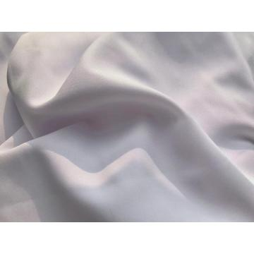 dyed yarn soft classic Elastic bleached blended fabric