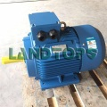 100kw Three Phase Electric Water Pump Motor Price