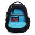 Large Capacity Leisure Travel Business Laptop Backpack