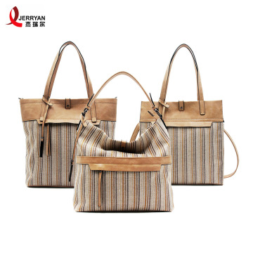 Cheap Tote Bags Summer Handbags for Women