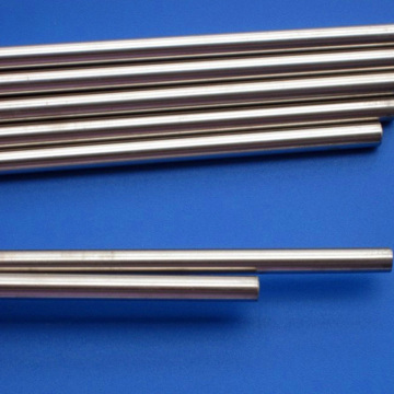 5mm 6mm thickness stainless steel round bar