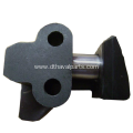 Great Wall Chain Tensioner 1006030-E00