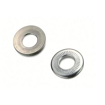 Metal Stamping Parts Locker Fittings