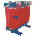 Energy Efficient Dry Type Power Transformers