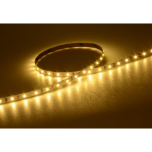 SMD3528 30LEDS/M  warm white LED STRIP