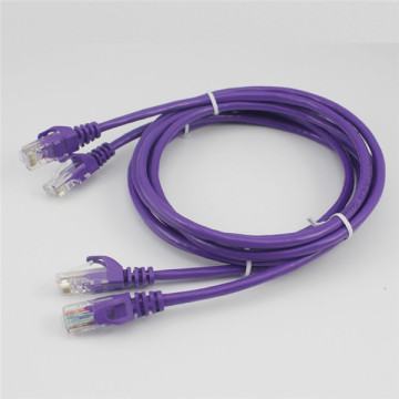 Best CAT6 Ethernet Patch Cable Near Me