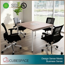 commercial furniture Meeting table Conference desk