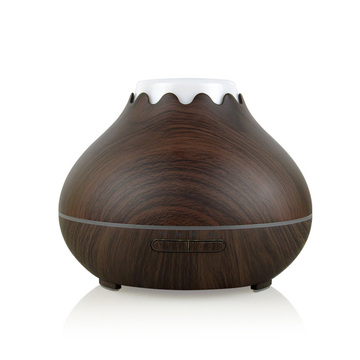 400ml Walmart Essential Oil Diffuser Canada