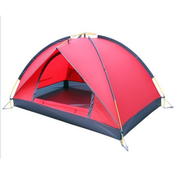 Lightweight Instant Pop Up Beach Tent