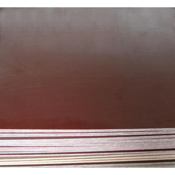 3021 Phenolic Paper Insulation Laminated Cardboard Sheet