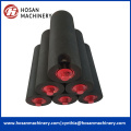 OEM Conveyor Guide Alignment Guards Idlers