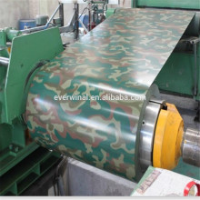 1200 Color Coated Aluminum Coil For Lighting/Furniture