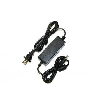 All-in-one 8.4V5A CC CV Battery Charger for Laptop