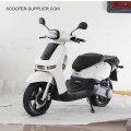 72V 3000W Electric Scooter Lithium Battery