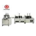 KF94 mask machine fully automatic 3D