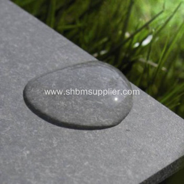 External Facade Panel Non-asbestos 12mm Fiber Cement Board