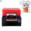 A3 A Size T Shirt Printer