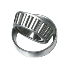 Tapered Roller Bearings 31300 Series