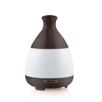 Amazon Hot Sale 120ml Holz Aromaöl Diffusor