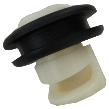ABS Spray Nozzles made in China
