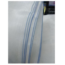agricultural plastic anti insect net