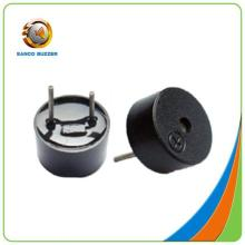 Magnetic Buzzer  9.0×5.5mm 5V 2700Hz