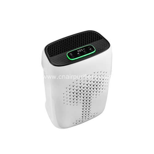 PM2.5 Air Purifier for home
