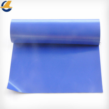 Flexible PVC vinyl tarps fabric for fish pond
