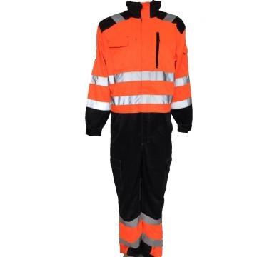safety workwear OEM worker uniform