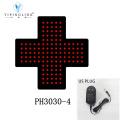 PH3030-4-US Plug