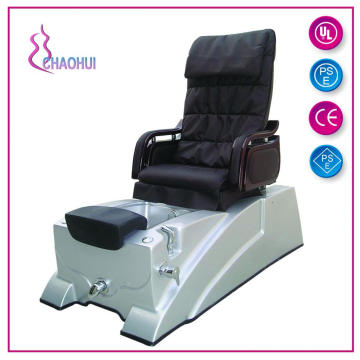 Comfort Foot Massage Chair & Spa Pedicure Chairs
