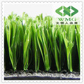 Green Artificial Football Grass, High Quality and Anti-UV! ! !