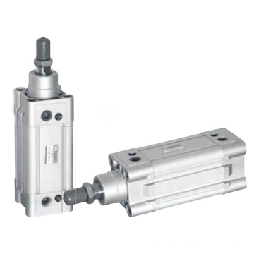 QGSD series standard cylinder
