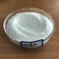 Top Quality Ketone Musk 81-14-1 With Best Price