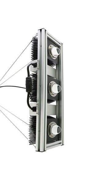 300W COB LED Grow Light from led factory