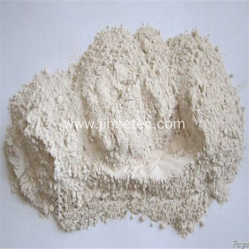 Anti Rust Zinc Phosphate Solubility In Water
