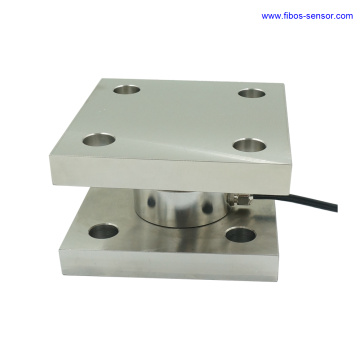 Fibos sensor load cell weighing modules FA804