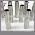 Wholesale cleaning equipment parts abrasive blasting nozzle